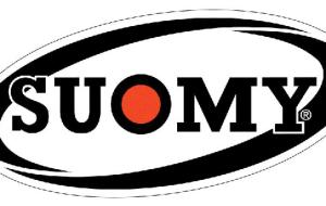 От идеи до Триумфа, 10 лет истории Suomy!