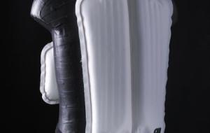 Надувной Dainese D-Air