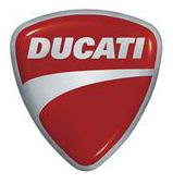 Неделя моды от Ducati