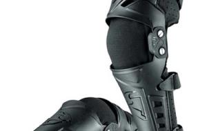 Лучшее остается, Thor Force MX.