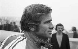 История в лицах – Gary Nixon