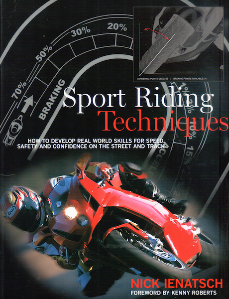 Sport_riding_Techniques
